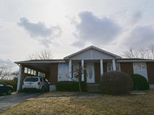 House for sale in Saint-Jean-sur-Richelieu, Montérégie, 544, Rue  Maisonneuve, 23881086 - Centris
