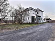 House for sale in Granby, Montérégie, 805, Rue  Mountain, 20892881 - Centris