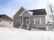 House for sale in La Plaine (Terrebonne), Lanaudière, 6890, Rue de l'Étoile, 12103841 - Centris