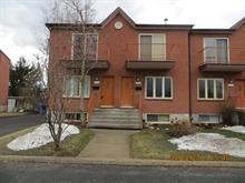 Maison de ville à vendre à Saint-Hubert (Longueuil), Montérégie, 7471, boulevard  Cousineau, 25774671 - Centris