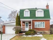 House for sale in Lachine (Montréal), Montréal (Island), 265, 46e Avenue, 22417995 - Centris