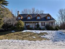 House for sale in Beaconsfield, Montréal (Island), 305, London Drive, 12530042 - Centris