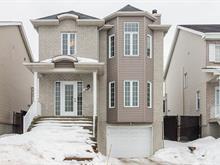 Maison à vendre à Sainte-Rose (Laval), Laval, 533, Rue  Jean-Dallaire, 13874803 - Centris