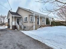 House for sale in Lanoraie, Lanaudière, 8, Rue des Lilas, 20135283 - Centris