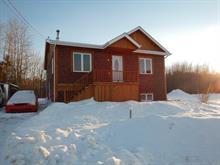 House for sale in Trois-Pistoles, Bas-Saint-Laurent, 80, Rue  Jean-Rioux, 26816220 - Centris