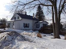 Maison à vendre à Deux-Montagnes, Laurentides, 60, Rue  Stoney Point, 20342928 - Centris