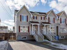 Maison à vendre à Les Coteaux, Montérégie, 124, Rue  Laurie, 11765286 - Centris