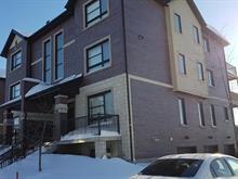 Condo à vendre à Sainte-Dorothée (Laval), Laval, 68, Rue  Principale, app. A, 21295431 - Centris