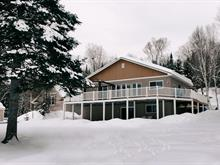Maison à vendre à La Macaza, Laurentides, 1094, Chemin du Lac-Chaud, 21744888 - Centris