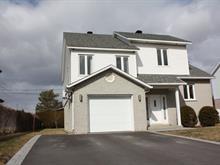 Maison à vendre à Saint-Jean-sur-Richelieu, Montérégie, 74, Rue des Renards, 21741944 - Centris
