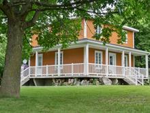 House for sale in Calixa-Lavallée, Montérégie, 164, Chemin du Second-Ruisseau, 23595481 - Centris