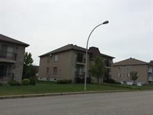 Condo à vendre à Trois-Rivières, Mauricie, 3895, Rue de Saint-Bruno, app. 102, 12887951 - Centris