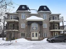 Condo à vendre à Blainville, Laurentides, 1198, boulevard du Curé-Labelle, app. 202, 22321083 - Centris