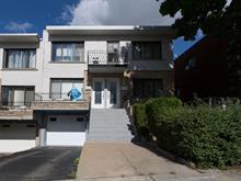 Triplex à vendre à Montréal-Nord (Montréal), Montréal (Île), 12051 - 12055, Avenue  Allard, 16118041 - Centris