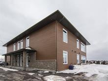 Condo à vendre à Jonquière (Saguenay), Saguenay/Lac-Saint-Jean, 3936, Rue du Cap, 20589705 - Centris