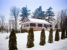 House for sale in Saint-Lin/Laurentides, Lanaudière, 632, Rue  Miljour, 28270118 - Centris