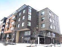 Condo à vendre à Montréal-Nord (Montréal), Montréal (Île), 6715, boulevard  Maurice-Duplessis, app. 601, 24792042 - Centris