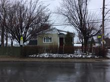 House for sale in Le Vieux-Longueuil (Longueuil), Montérégie, 503, Rue  Rougemont, 21632382 - Centris