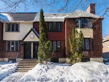 Condo for sale in Hampstead, Montréal (Island), 108, Rue  Dufferin, 10805965 - Centris