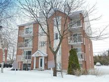 Condo for sale in Candiac, Montérégie, 17, Avenue  Joubert, apt. 401, 28342892 - Centris