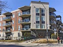 Condo à vendre à La Cité-Limoilou (Québec), Capitale-Nationale, 815, Avenue  Joffre, app. 203, 24156955 - Centris
