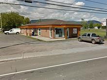 Bâtisse commerciale à vendre à Maria, Gaspésie/Îles-de-la-Madeleine, 461, boulevard  Perron, 12388828 - Centris
