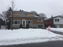 Maison à louer à Pointe-Claire, Montréal (Île), 21, Avenue  Tampico, 20483675 - Centris