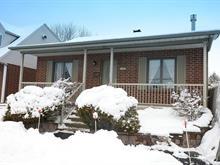 House for sale in Saint-Hubert (Longueuil), Montérégie, 5614, Avenue  Trudeau, 20892776 - Centris
