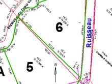 Terrain à vendre à Saint-Donat, Lanaudière, Impasse de l'Eau-Vive, 19532471 - Centris