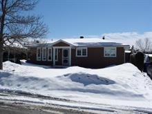 House for sale in Maniwaki, Outaouais, 55, Rue  McConnery, 28381806 - Centris