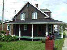 Maison à vendre à Saint-Zénon, Lanaudière, 6351, Rue  Principale, 26639962 - Centris