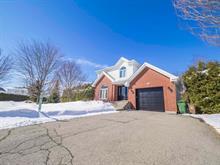 Maison à vendre à L'Île-Bizard/Sainte-Geneviève (Montréal), Montréal (Île), 414, Rue  Marcelin, 27262828 - Centris