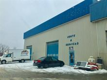 Commercial unit for sale in Gatineau (Gatineau), Outaouais, 670, boulevard  Saint-René Est, suite 3, 18922566 - Centris
