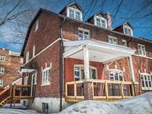 Maison à louer à Hampstead, Montréal (Île), 5556, Chemin  Queen-Mary, 26506219 - Centris