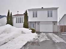 House for sale in Saint-Eustache, Laurentides, 318, Rue  Jean-Baptiste-Campeau, 27343869 - Centris