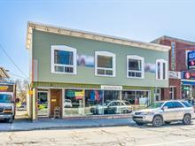Commercial building for sale in Mont-Bellevue (Sherbrooke), Estrie, 392A - 394A, Rue  Alexandre, 19298523 - Centris