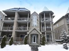 Condo for sale in Duvernay (Laval), Laval, 3580, boulevard  Pie-IX, apt. 301, 19780060 - Centris