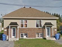 Quadruplex à vendre à Sainte-Élisabeth, Lanaudière, 161 - 167, Rue  Mercier, 20502623 - Centris