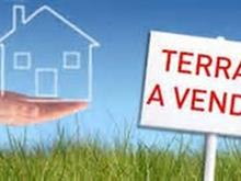Lot for sale in Marston, Estrie, 211, Rue  Jean-Pierre, 21861849 - Centris