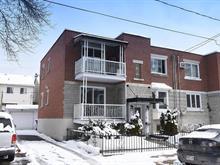 Duplex à vendre à Pont-Viau (Laval), Laval, 659 - 661, Rue  Lahaie, 16134992 - Centris