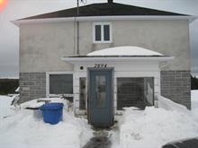 Maison à vendre à Saint-Ulric, Bas-Saint-Laurent, 2894, Petit-2e Rang, 11151570 - Centris