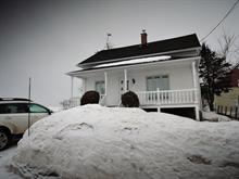 House for sale in Saint-Épiphane, Bas-Saint-Laurent, 309, Rue  Sirois, 25983049 - Centris