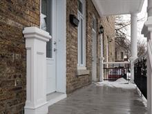 Condo for sale in Mercier/Hochelaga-Maisonneuve (Montréal), Montréal (Island), 1603, Rue  Leclaire, 9612164 - Centris