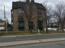 Condo / Appartement à vendre à Rivière-des-Prairies/Pointe-aux-Trembles (Montréal), Montréal (Île), 8975, boulevard  Maurice-Duplessis, app. 8, 13543219 - Centris