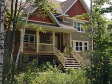 House for sale in Bromont, Montérégie, 146, Rue des Fougères, 28982481 - Centris