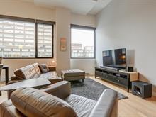 Condo à vendre à Ahuntsic-Cartierville (Montréal), Montréal (Île), 125, Rue  Chabanel Ouest, app. 201, 26189379 - Centris