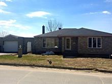 Maison à vendre à Témiscaming, Abitibi-Témiscamingue, 87, Rue  Boucher, 19681062 - Centris