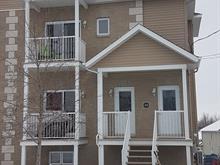 Condo à vendre à Gatineau (Gatineau), Outaouais, 1478, boulevard  Maloney Est, app. 3, 14239576 - Centris