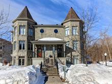 Condo à vendre à Les Rivières (Québec), Capitale-Nationale, 746, Rue de Coligny, 11028236 - Centris