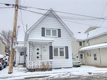 Triplex à vendre à Hull (Gatineau), Outaouais, 43, Rue  Papineau, 24862165 - Centris